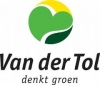 Van der Tol b.v.