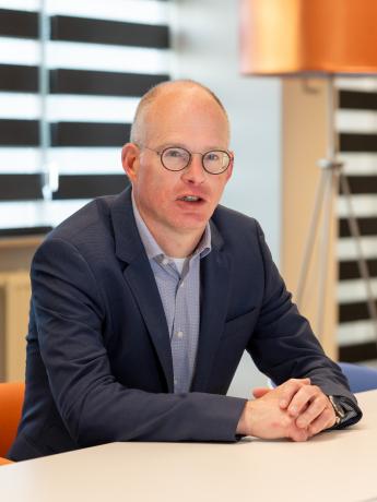 Henk Jan Koning