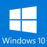 Support tip: Handiger knippen en plakken in Windows 10