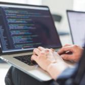 5 tips om je beter te beschermen tegen cybercrime