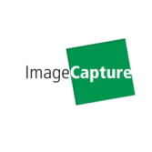 New release Scan SyS ImageCapture 8.8