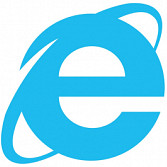 Grote kwetsbaarheid in Internet Explorer 11