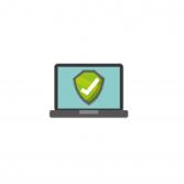 Blog: 9 manieren om je te beschermen tegen ransomware