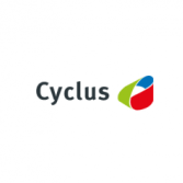 Cyclus kiest voor geïntegreerde purchase to pay oplossing Shpr & Scan Sys ImageCapture