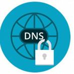 Microsoft waarschuwt voor ernstige kwetsbaarheid in Windows DNS Server