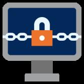 5 tips om ransomware beter te beheersen