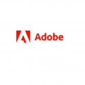 Adobe waarschuwt voor een lek in o.a. Adobe Reader en Adobe Acrobat