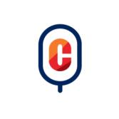 Nieuw! Cane Course Management API