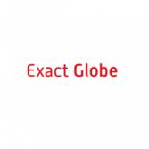 Nieuwe updates van Exact Globe beschikbaar