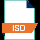 QUBE verlengt ISO 9001:2015 certificaat voor de komende 3 jaar