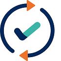 Nieuwe service packs voor Exact Synergy & Exact Globe beschikbaar