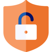 Blog: 8 tips om je onderneming beter te beschermen tegen ransomware