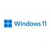 Windows 11 beschikbaar!