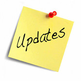 A new platform for Exact updates