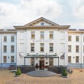 Grand Hotel Karel V chose a new VOIP solution