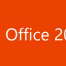 Microsoft Office 2019 is nu beschikbaar