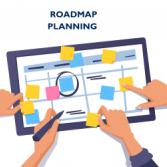 Heb jij de ICT roadmap & budgetten 2019 al bepaald?