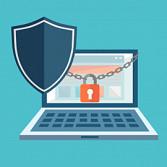 Mkb'ers denken ten onrechte goed beveiligd te zijn tegen cybercrime