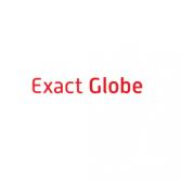 Let op! Taxonomie update voor btw-aangifte met Exact Globe