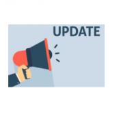Exact Synergy product update 262 & Exact Globe product update 417 beschikbaar