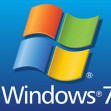 Microsoft stopt met support van Windows 7