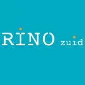 RINO Zuid kan met Course Management haar opleidingen en cursussen beter bijsturen