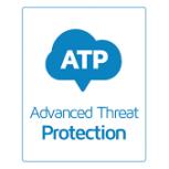 4 redenen waarom je Office 365 Advanced Threat Protection wilt gebruiken