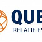 Terugblik op een geslaagd QUBE Relatie Event