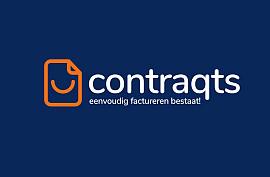 Webinar: Online contractmanagement